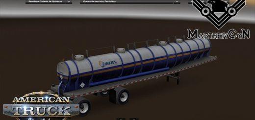 cisterna_Infra_s_a_de_c_v_mexico_trailer_skin