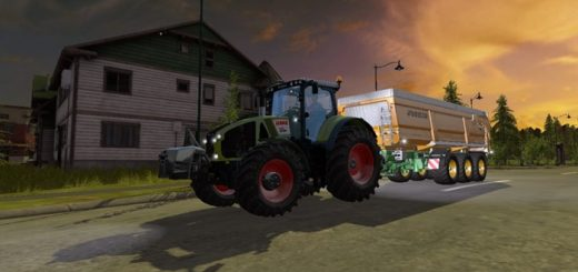 claas_axion_920_tractor