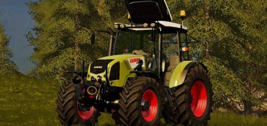 claas_axos_330_tractor