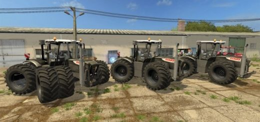 claas_xerion_3800_vc_black