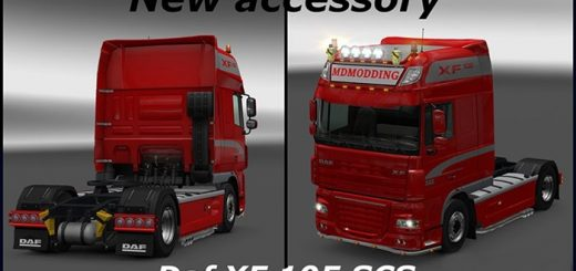 daf_xf_105_ssc_new_accessory