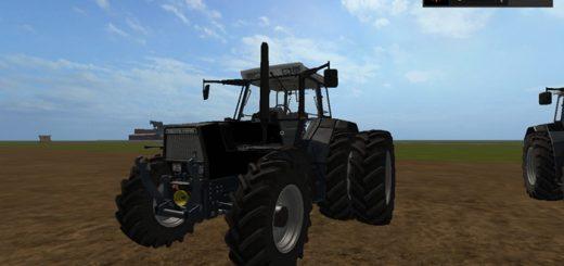 deutz_agrostar_661_tractor