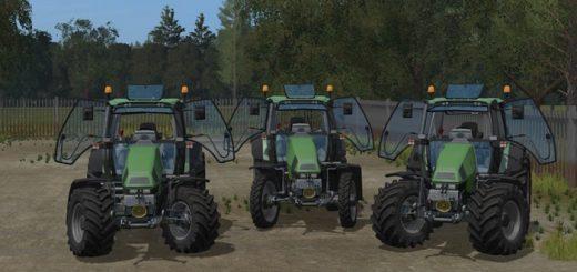 deutz_fahr_120_mk3_tractor