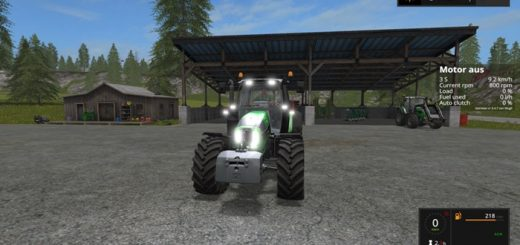 deutz_fahr_6_series_tractor