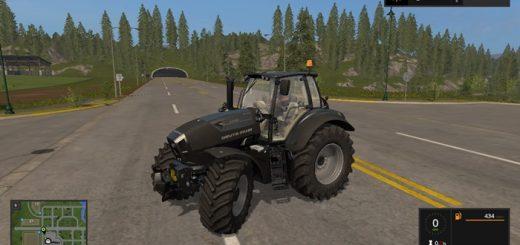 deutz_fahr_7_series_tractor