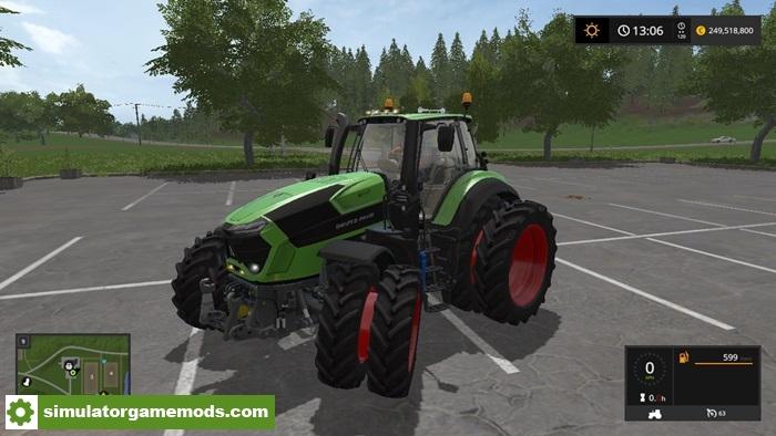 deutz_fahr_9_series_tractor