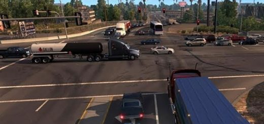 dps_realistic_traffic_mod