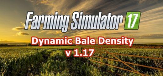 dynamicbale-destiny