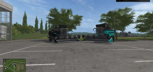 fendt_harvester_pack