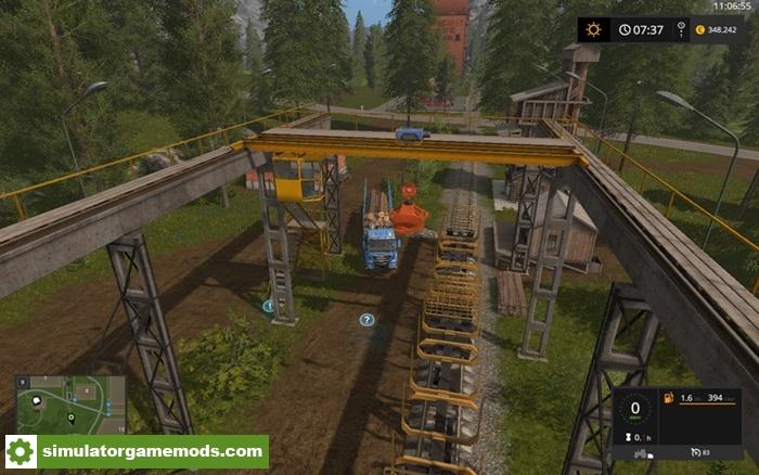 fliegl_timberkipper_wood_trailer