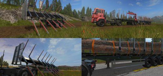 fliegl_timberkipper_wood_trailer_02