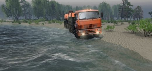 flooded_land_map