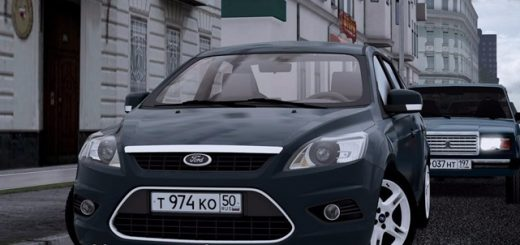 ford_focus_2_sedan_car_mod