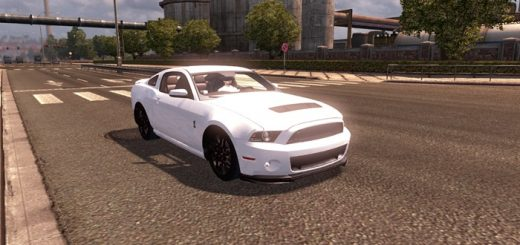ford_shelby_gt_car_02