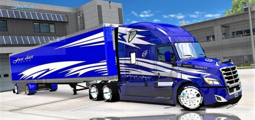 freightliner_cascadia_2018_first_claas_combo_skin