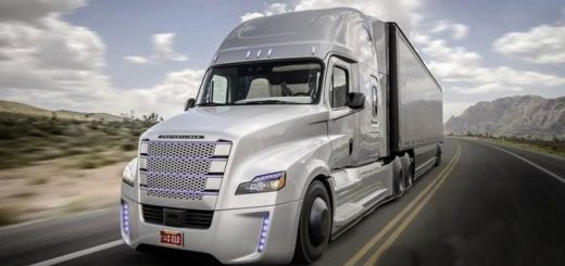freightliner_cascadia_2018_realistic_engine
