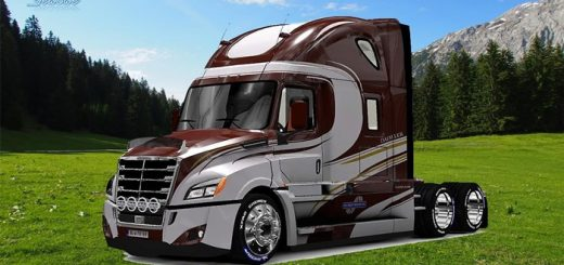 freightliner_cascadia_2018_southern_freightliner_inc_skin