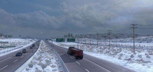 frosty_winter_weather