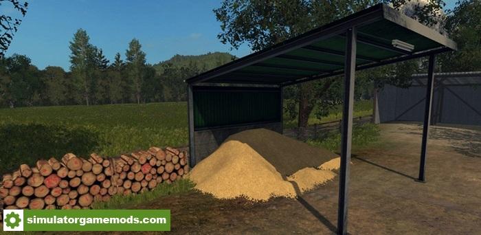 fs17-metal-shed-7x9m-tipcol-manual-light