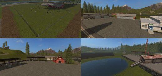 fs17_farming_simulator_2011_map