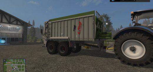 fs17_fliegl_miststreuer_trailer