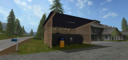 fs17_gas_station_shelter_night_light