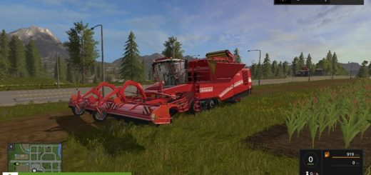 fs17_grimme_techtron_415_potato_harvester_02