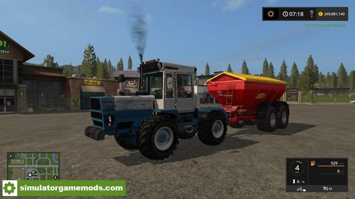 fs17_htz_t200k_tractor_02