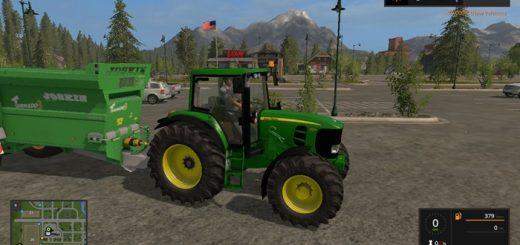 fs17_john_deere_7030_premium_tractor_01