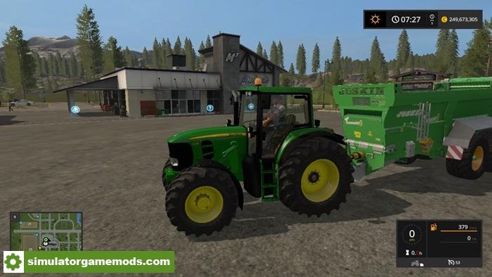 fs17_john_deere_7030_premium_tractor_02