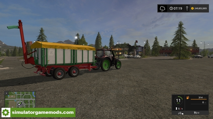 fs17_kroeger_trailer_01