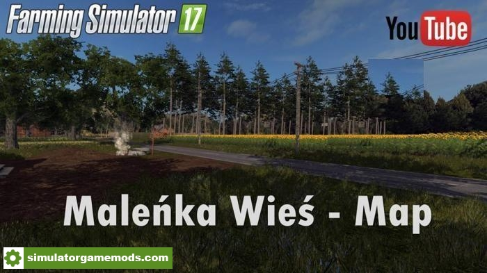 fs17_malenka_wies_map
