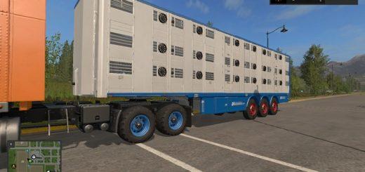 fs17_michieletto_am_19_livestock_trailer_01