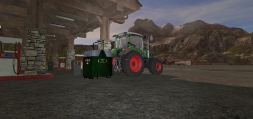 fs17_mobile_800l_diesel_tank_for_the_forest
