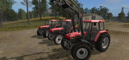 fs17_new_holland_s_series