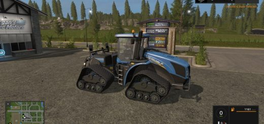 fs17_new_holland_t9_700_tractor_01