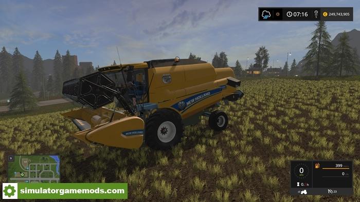 fs17_new_holland_tc_4_90_harvester_01