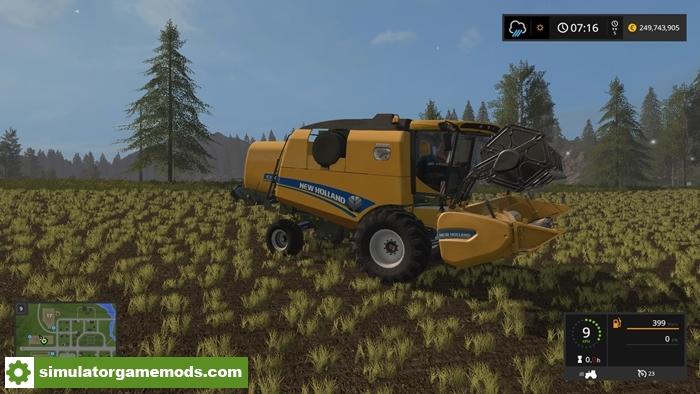 fs17_new_holland_tc_4_90_harvester_02