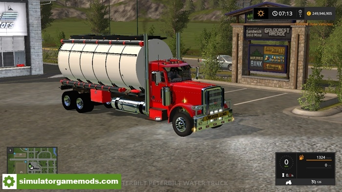 fs17_peterbilt_388_water_tanker_01