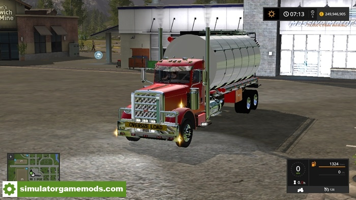 fs17_peterbilt_388_water_tanker_02