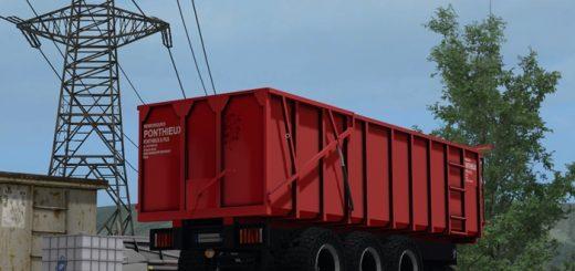 fs17_ponthieux_24_tonne_trailer