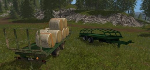 fs17_pronar_to24_trailer