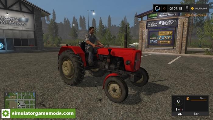 fs17_ursus_c_330_tractor_02