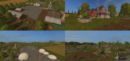 fs17_westbridge_hills_map