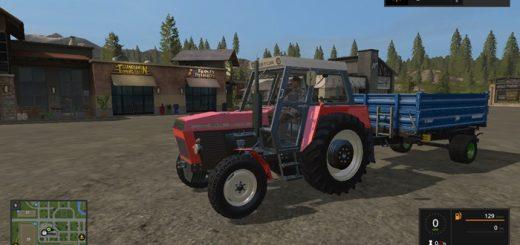 fs17_zetor_crystal_12011_tractor_02