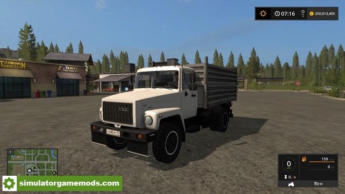 gaz_3309_truck_01