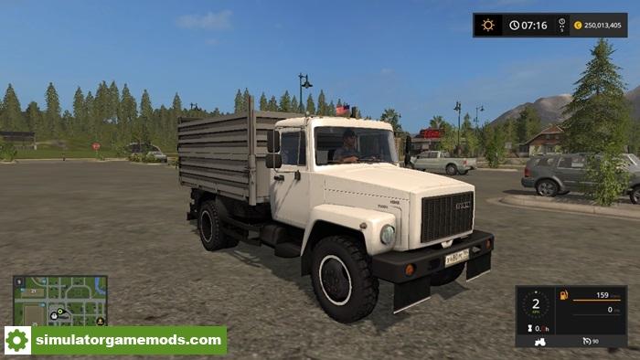 gaz_3309_truck_02