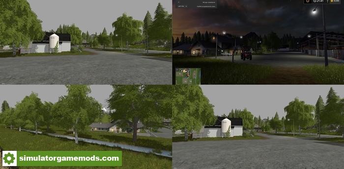 goldcrest_valley_map
