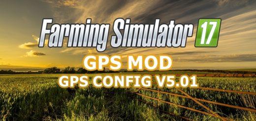 gpsconfigmod-fs17