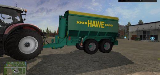 hawe_overloaded_trailer